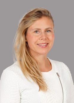 jenny_arvidsson